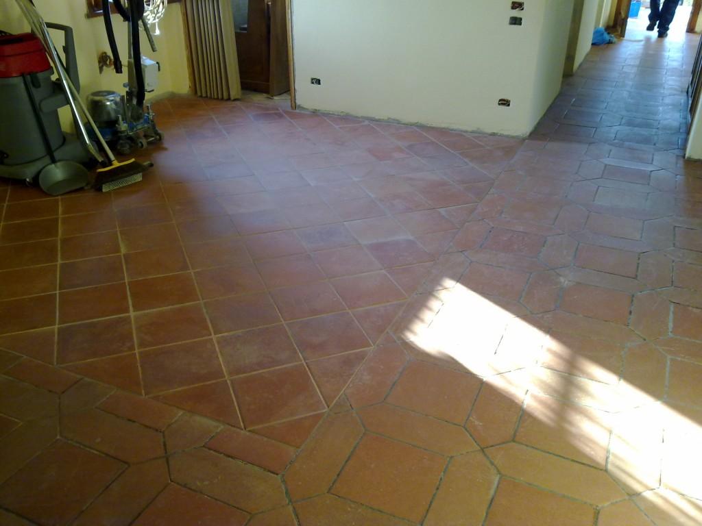 Pavimenti In Parquet E Marmo pulizia pavimentazioni e parquet e lucidatura marmo | il