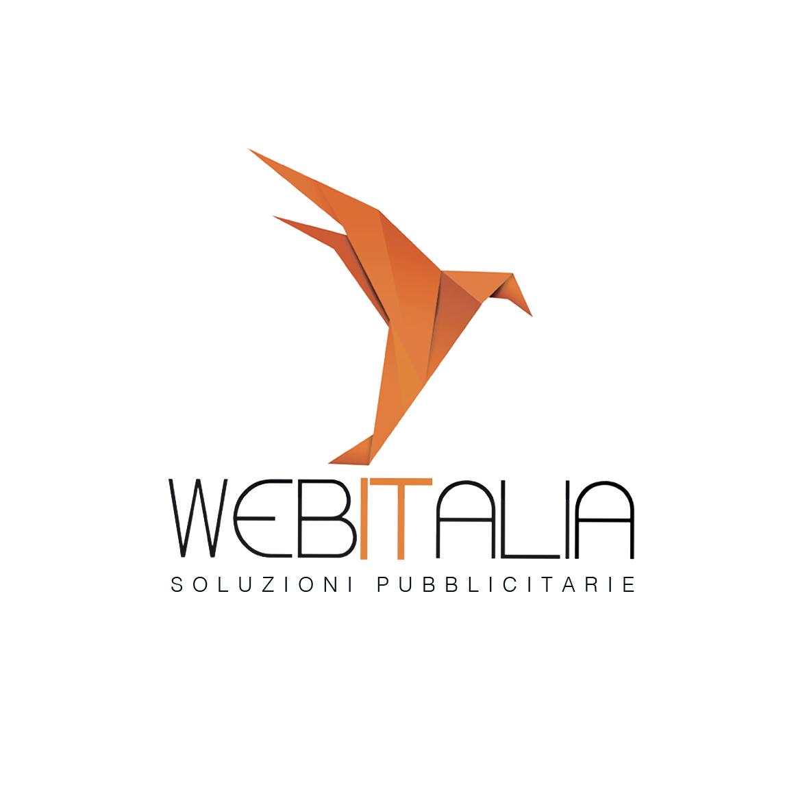 logo-webitaliatondo2